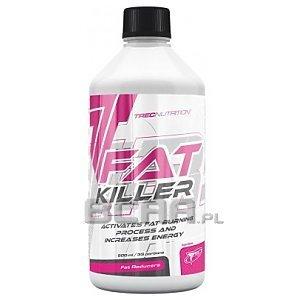Trec Fat Killer 500ml 1/1