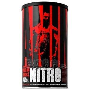 Universal Animal Nitro 44sasz. 1/1