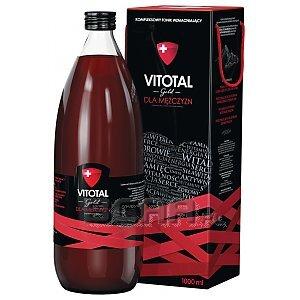 Vitotal Gold dla Mężczyzn 1000ml 1/1