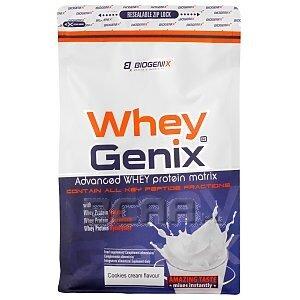 Biogenix Whey Genix 700g 1/1