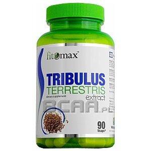 Fitmax Fitomax Tribulus Terrestris 90kaps. [promocja] 1/1