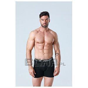 Trec Wear Boxer Shorts 001 Black 1/3