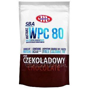 Mlekovita SBA WPC 80 Instant 700g 1/2