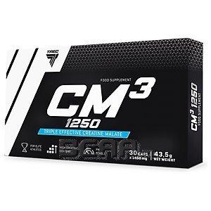 Trec CM3 1250 30kaps. 1/1