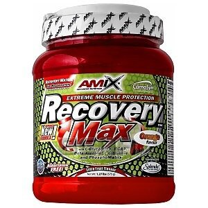 Amix Recovery Max 575g 1/1