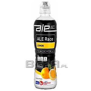 ALE Race Isotonic Drink 500ml 1/1