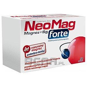 NeoMag Forte 50tab. 1/1