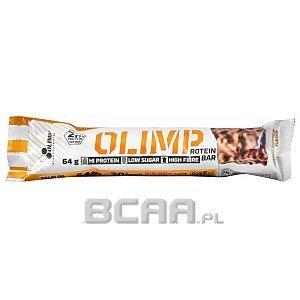 Olimp Baton Olimp Protein Bar 65g 1/5