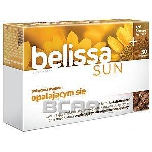 Belissa Sun 30tab. 1/1