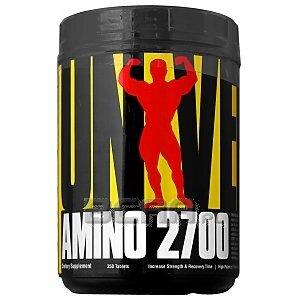 Universal Amino 2700 350tab. 1/1