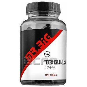 Mr. Big Tribulus Terrestris 100% 120kaps. 1/1