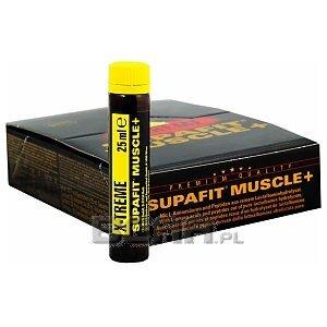 Inkospor X-Treme Supafit Muscle + 20 x 25ml 1/1