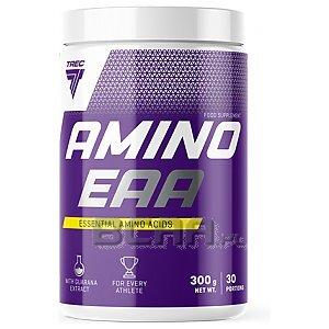 Trec Amino EAA 300g 1/2
