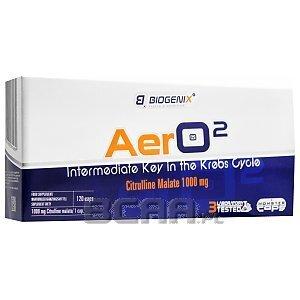 Biogenix AerO2 120kaps. 1/1