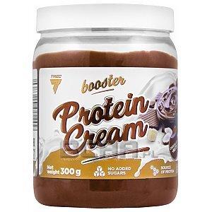 Trec Booster Protein Cream 300g 1/2