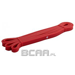 Trec Power Band Red 1/1