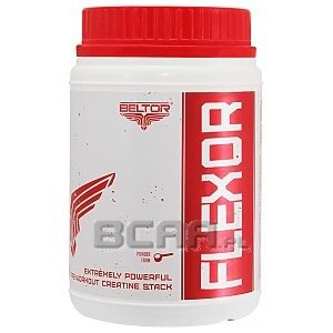 Beltor Flexor 400g 1/1