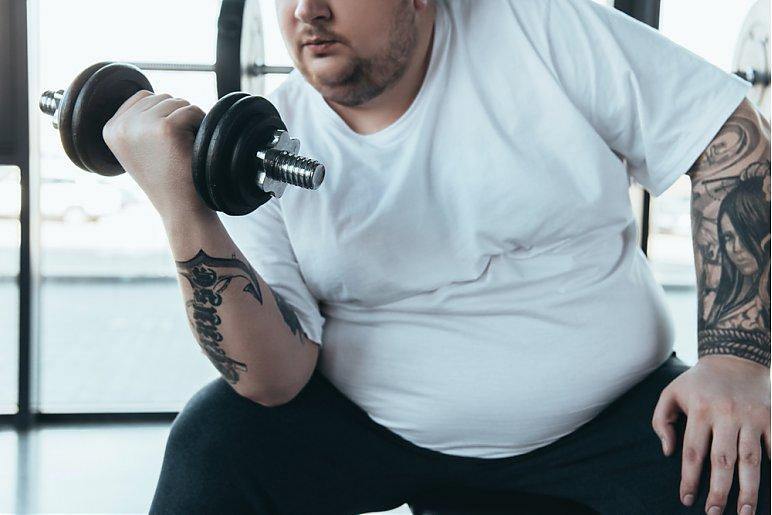 Jak zacząć ćwiczyć na siłowni? Poradnik dla - sunela.eu