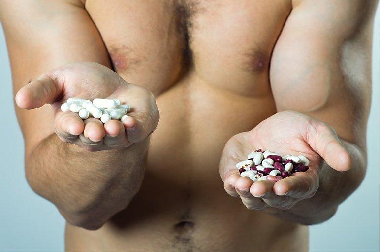 tabletki na podwyższenie testosteronu)