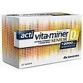 Acti Vita-Miner Senior D3