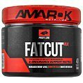 Amarok Nutrition Fat Cut RX