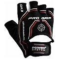 Power System Rękawice Treningowe Pro Grip Evo (PS-2260)