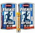 Nutrend Flexit Drink + Flexactive