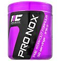 Muscle Care Pro Nox