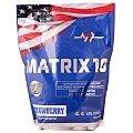 Mex Nutrition Matrix 10