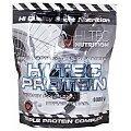 Hi Tec Hi Tec Protein