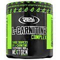 Real Pharm L-Carnitine Complex