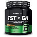 BioTech USA TST+GH