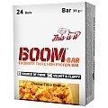 Olimp Baton Boom-Bar