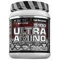 Hi Tec Ultra Amino 5100