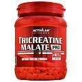 Activlab Tricreatine Malate Pro