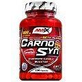 Amix Beta-Alanine CarnoSyn