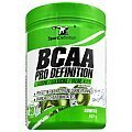 Sport Definition BCAA Pro Definition kiwito