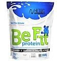 Hi Tec Be Fit Protein