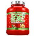 Scitec 100% Whey Protein Professional Christmas Edition