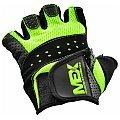 Mex Rękawiczki W-Fit
