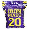 Iron Horse Series Iron Mass