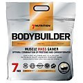 7Nutrition BodyBuilder