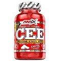 Amix CEE Creatine Ethyl Ester
