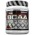 Hi Tec BCAA Powder