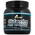 Olimp L-Glutamine Mega Caps