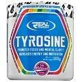 Real Pharm Tyrosine