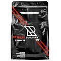 Results Nutrition Buildify RS