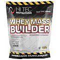 Hi Tec Whey Mass Builder