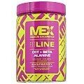 Mex Nutrition CGT + Beta-Alanine