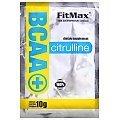 Fitmax BCAA + Citrulline darmowy gratis do zamówienia za 100zł
